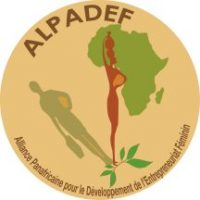 logo201555